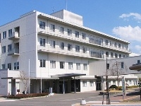 社会福祉法人恩賜財団済生会支部福島県 済生会川俣病院・求人番号692498
