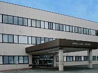 医療法人日新堂 八角病院・求人番号697601