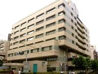 財団法人佐々木研究所付属 杏雲堂病院・求人番号104681