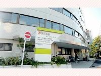 医療法人社団 河井病院・求人番号227148