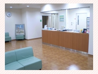 医療法人 刀水会 齋藤記念クリニック・求人番号240006