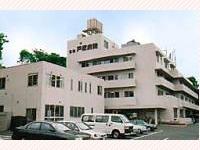 医療生協かながわ生活協同組合 戸塚病院・求人番号242779