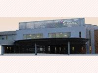 社会福祉法人函館厚生院 介護老人福祉施設 函館百楽園・求人番号243376
