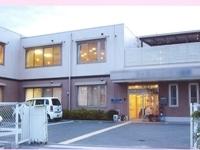 社会福祉法人天寿会 介護老人保健施設ホットスプリング美原・求人番号243389