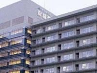 愛知県厚生農業協同組合連合会 安城更生病院・求人番号243472