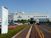 独立行政法人労働者健康安全機構 香川労災病院・求人番号245504