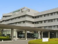 国際医療福祉大学 塩谷病院・求人番号250964