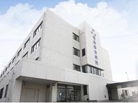 医療法人財団明理会 イムス太田中央総合病院・求人番号251678