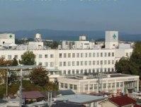 医療法人松本快生会 奈良市二名地域包括支援センター・求人番号252471