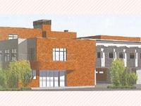 へき地医療拠点病院 身延町早川町組合立 飯富病院・求人番号255683