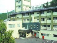 医療法人財団 せせらぎ会 東栄町国民健康保険東栄病院・求人番号260704
