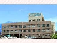 医療法人社団神愛会 オアシス湘南病院 オアシス湘南病院・求人番号261246