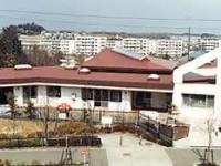 社会福祉法人 やすらぎ会 桜台保育園・求人番号263564