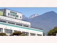 長野県厚生農業協同組合連合会 富士見高原病院・求人番号264818