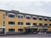 社会福祉法人函館厚生院 介護老人保健施設 もも太郎・求人番号265264