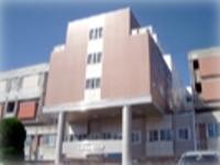 長野県厚生農業協同組合連合会 浅間南麓こもろ医療センター・求人番号266843