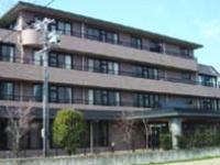 医療法人六寿会 津島リハビリテーション病院・求人番号582528