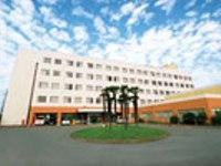 一般社団法人巨樹の会 新上三川病院 新上三川病院・求人番号273313
