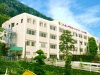 医療法人社団青虎会 ツル虎ノ門外科・リハビリテーション病院・求人番号294379
