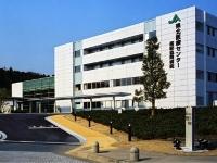 茨城県厚生農業協同組合連合会 県北医療センター高萩協同病院・求人番号327508