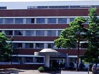 医療法人 至誠会 長岡保養園・求人番号344992