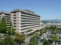藤枝市立総合病院・求人番号346858