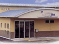 JA静岡厚生連 訪問看護ステーション夢咲・求人番号433240