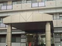 医療法人社団 善仁会 平和台介護老人保健施設アバンセ・求人番号442558