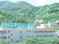 株式会社 寿恵会 有料老人ホーム ネオ・サミット湯河原・求人番号444142