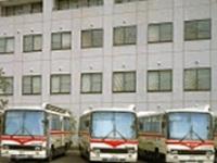 一般財団法人宮城県成人病予防協会