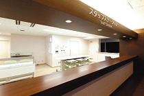 医療法人社団愛友会 上尾中央総合病院・求人番号102072