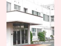 特定医療法人社団 湘南健友会・求人番号102164
