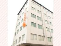 医療法人社団 目黒厚生会  本田病院・求人番号102417