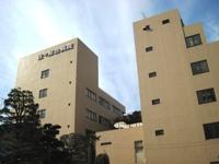 特別医療法人社団時正会 佐々総合病院 【病棟】・求人番号102505