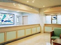 医療法人社団葵会 八本松病院・求人番号103321