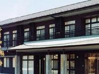 医療法人社団 葵会 介護老人保健施設 葵の園・広島空港・求人番号103323