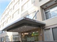 公益財団法人東京都医療保健協会 練馬総合病院 【病棟】・求人番号104358