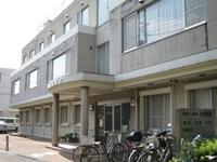 医療法人社団慶神会 武田病院・求人番号105424