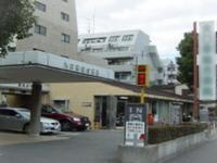 特定医療法人慈啓会 大口東総合病院・求人番号105705