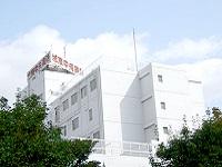 医療法人医誠会 城東中央病院・求人番号106375