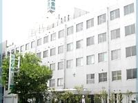 医療法人医誠会 茨木医誠会病院・求人番号106376