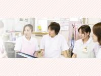 医療法人社団明芳会 横浜新都市脳神経外科病院・求人番号106415