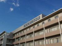 尼崎医療生活協同組合 尼崎医療生協病院・求人番号110031