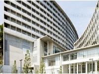 医療法人財団 神戸海星病院・求人番号118027