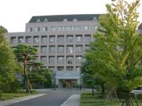 医療法人社団 根岸病院 【病棟】・求人番号118611