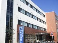 医療法人社団玲瓏会 金町中央病院・求人番号119933