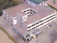 医療法人社団和敬会 みきやまリハビリテーション病院・求人番号120218
