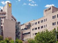 独立行政法人労働者健康安全機構 横浜労災病院・求人番号203431