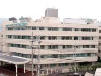 医療法人 医仁会  武田総合病院・求人番号203486