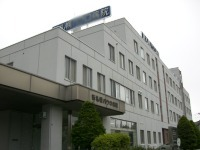 医療法人中山会 新札幌パウロ病院 【病棟】・求人番号203924